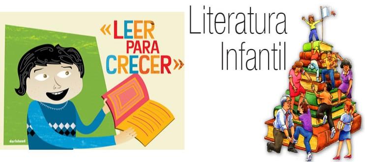 Libros para niños y niñas:. Librería El Día